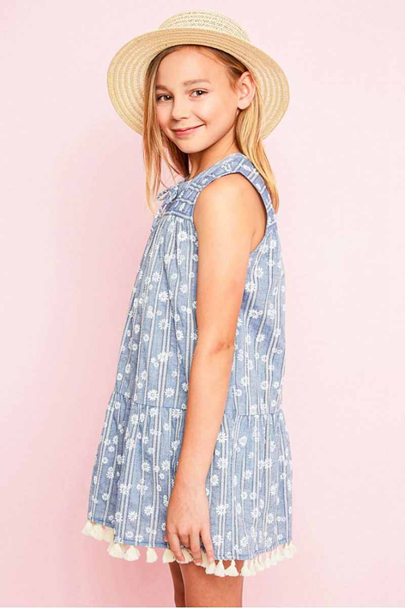 Compare Prices on Casual Floral Dresses for Juniors- Online ...