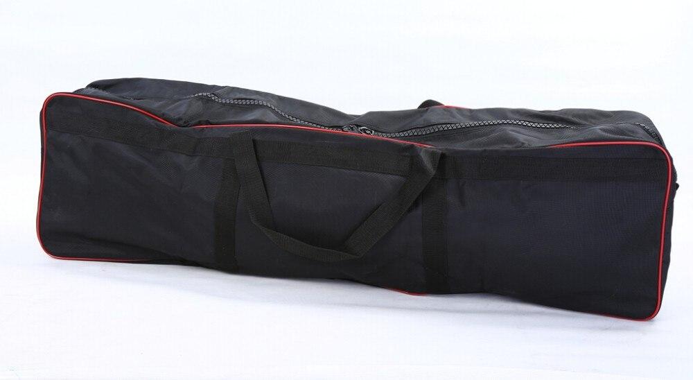 fencing bag two compartment fencing bag escrime bag fencing equipments