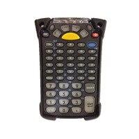 SEEBZ 53keys Standard Keypad Keyboard For Symbol MC9000 MC9090G MC9090K MC9100 MC9190