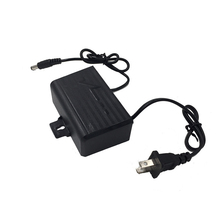 2PCS 12V 2A Switching Power Supply LED lamp Power Supply 12V  Outdoor Power Adapter все цены