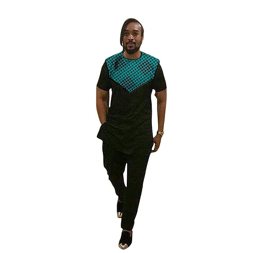 @Rayan african set 2