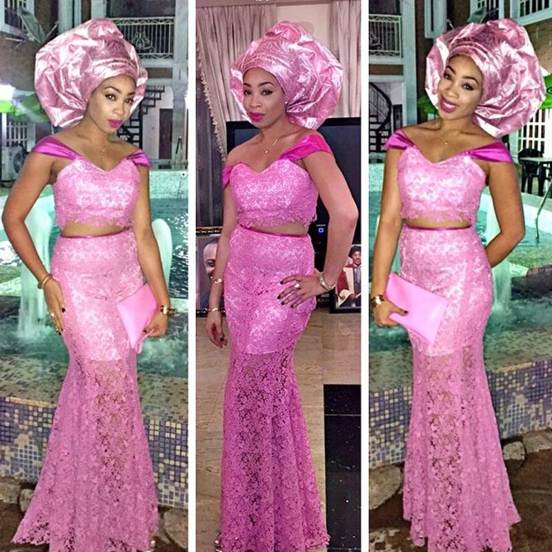 Popular Formal Dresses 2011-Buy Cheap Formal Dresses 2011 lots ...