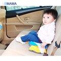Alta calidad portable del coche niños aseo pee olla entonces douwei pequeño asiento del inodoro portátil turismo baño en cuclillas heces