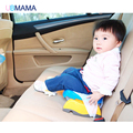 High quality portable car children toilet pee pot then douwei small toilet seat portable travel tourism squat toilet stool
