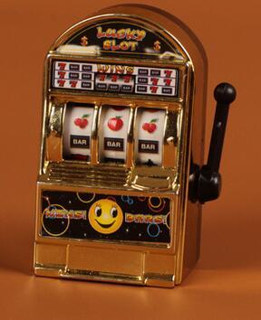Игровые автоматы новинка игровые автоматы клубнички обезьянки слот машина