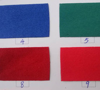 0 6MM AUTOMOTIVE UPHOLSTERY DECOR ULTRA SUEDE