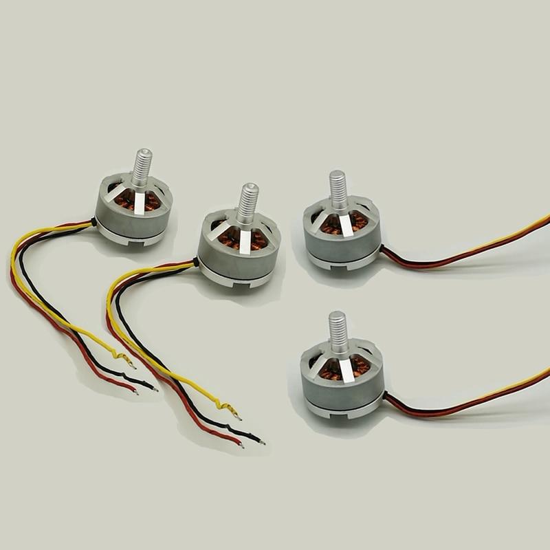 MJX B3 Bugs 3, recambios de cuadrirrotor RC, juego de Motor Drone 22 en 1, accesorios prácticos para Hobby, simulador RC de fácil instalación, juguete libre con Cable USB para RealFlight G7