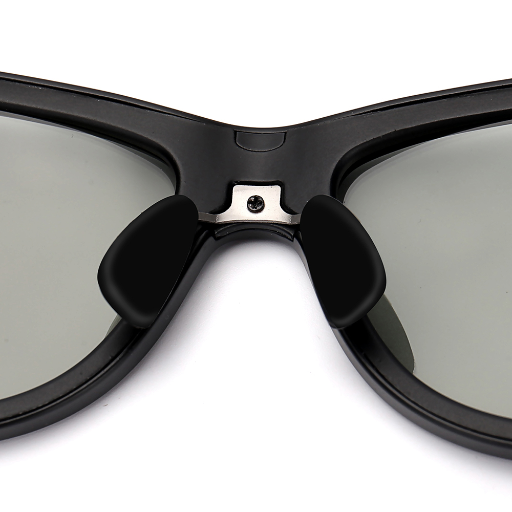 2b5e68e5cc4 Lcd Screen Polarized Sunglasses « One More Soul