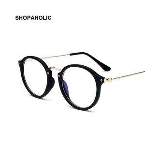 2017 Retro Male Round Sunglasses Men Wom