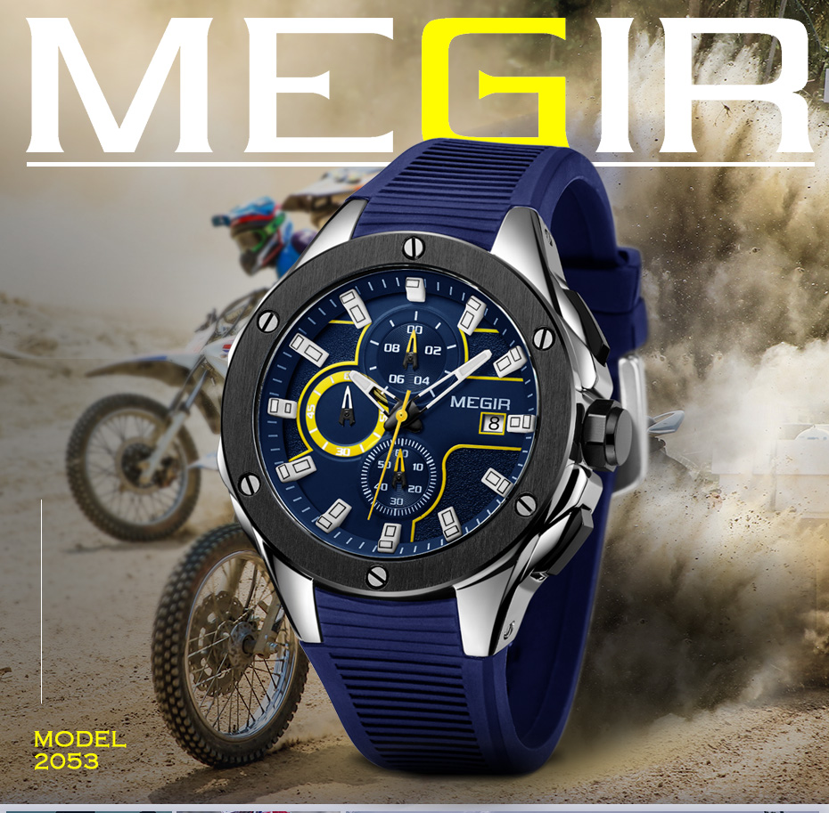 men sport watch (1)