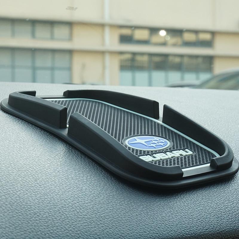 Super Sticky Non slip Pad Anti slip Mat for Car Phone