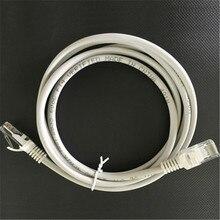 Сетевой кабель сетевая перемычка 1 м-30 М готовый сетевой кабель супер пять Сетевой Кабель витая пара aay01