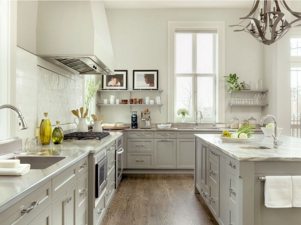 compare prices on shaker kitchen cabinets- online shopping/buy low