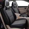 2 шт. чехол для сиденья автомобиля для ford focus 2 3 S-MAX fiesta kuga ranger аксессуары mondeo mk3fusion чехлы для сидений автомобиля