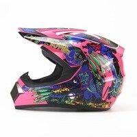 https://ae01.alicdn.com/kf/HTB1vRKHRFXXXXaLXXXXq6xXFXXX0/Off-Road-Mountain-Faceมอเตอร-ไซด-หมวกน-รภ-ยจ-กรยานคลาสส-กMTB-DH-Racing-Motocross-Downhillหมวกน-รภ-ย.jpg