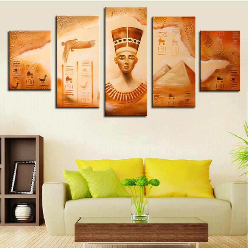 Egyptian Furniture: Online Get Cheap Egyptian Furniture -Aliexpress.com