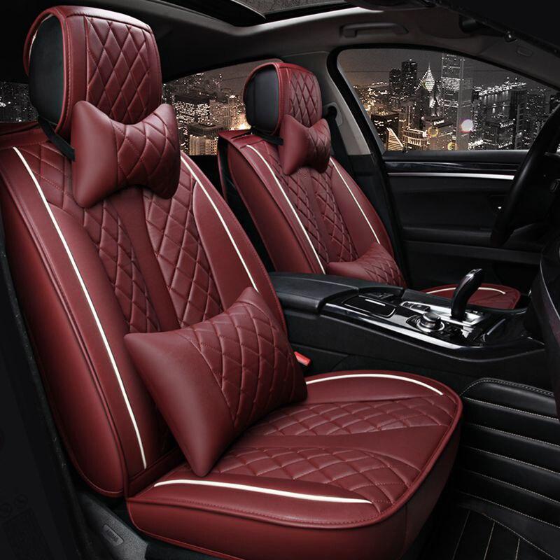 leather interior car psoriasisguru com