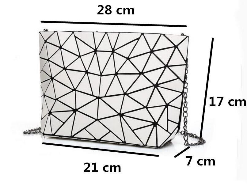 embreagem sacolas crossbody para mulheres Abacamento / Decoração : Cadeias