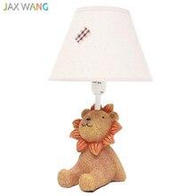 Doll Promotion Lamp Des Night Achetez Promotionnels 0wN8nm