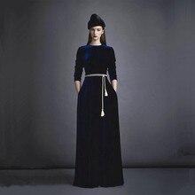 שמלת שרוול 3XL באיכות