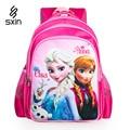 Cartoon Kids Bags Children Backpack Girl Schoolbag Children Quality School Student Backpack For Girls 3D Printing