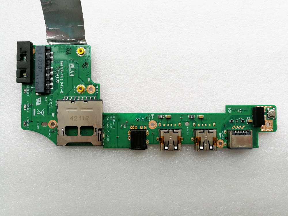top 10 usb audio card asus list and get free shipping - km781al5