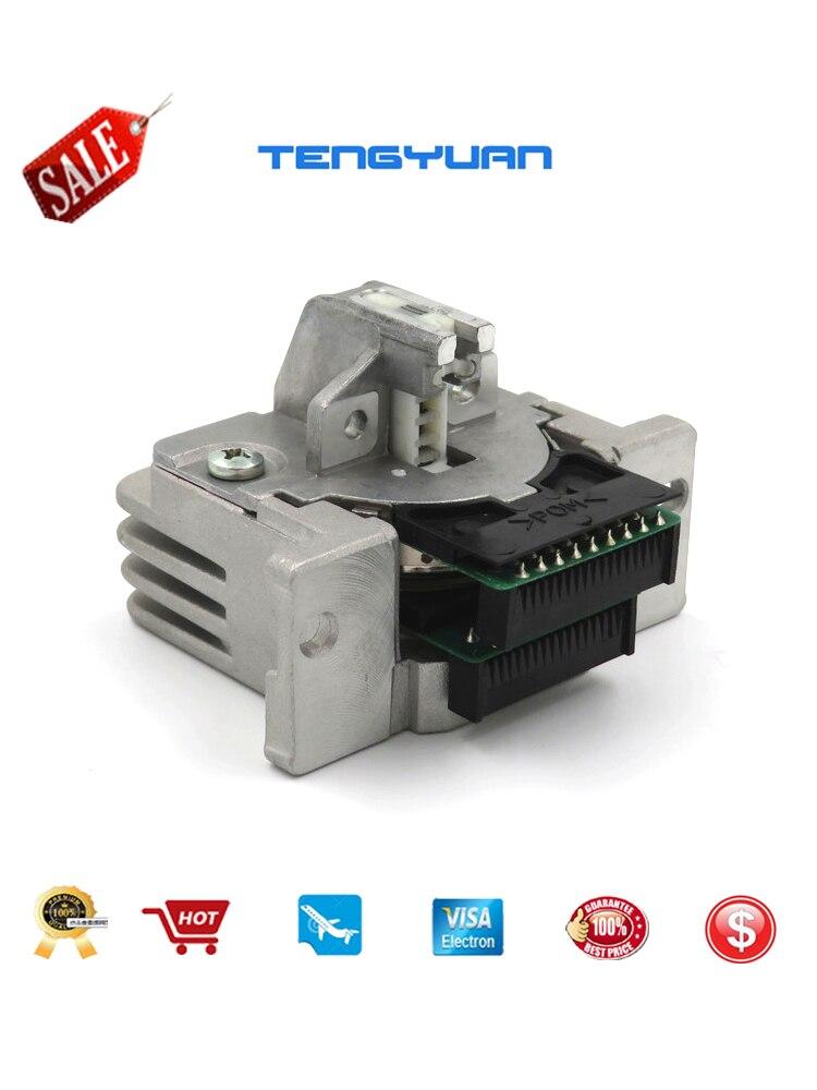 شحن مجاني F102000 جديد عالية إل quatily ل EPSONFX890 FX890 FX2190 FX2175 رأس الطابعة رأس الطباعة على بيع