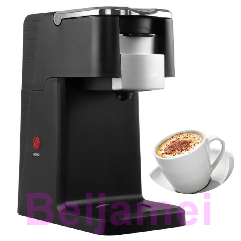 coffee machine 3