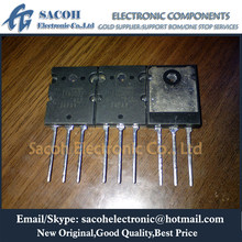 Popular Power Amplifier Transistor-Buy Cheap Power Amplifier