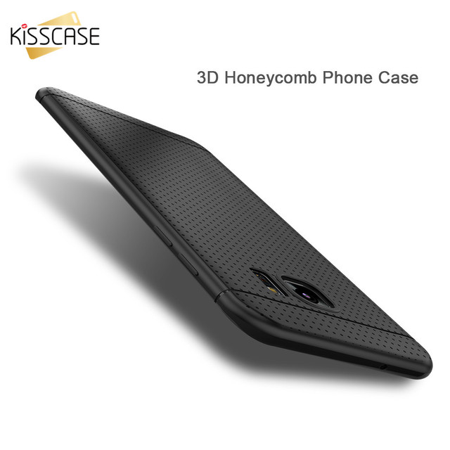 rubber case for samsung s6