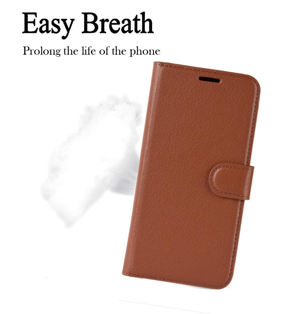 Flip Phone Case For Google Pixel 2 3 XL Case For LG Nexus 5X Shell Lychee Veins Cover For Google Nexus 6 Case Luxury Back Fundas