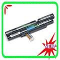 Batería del ordenador portátil Para Acer Aspire TimelineX 3830 T 3830TG 4830 T AS11A3E AS11A5E 4830TG 5830 T 5830TG