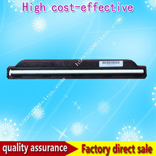 Buy hp scanner unit and get free shipping on AliExpress com