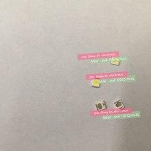 2000 cái/lốc ĐỐI VỚI LG SMD LED 3528 2835 1 W 3 V Lạnh Trắng Đối Với TV/LCD Đèn Nền MỚI