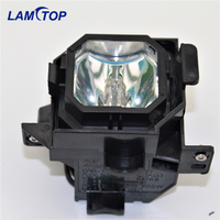 Compatble Projector Bulb Lamp With Housing ELPLP31 For Projectors EMP830