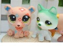 Pet Shop LPS Toy Pet
