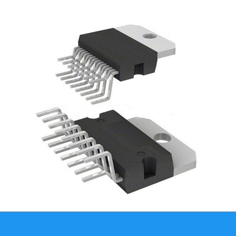1PCS TDA7266 IC ZIP  Integrated Circuit