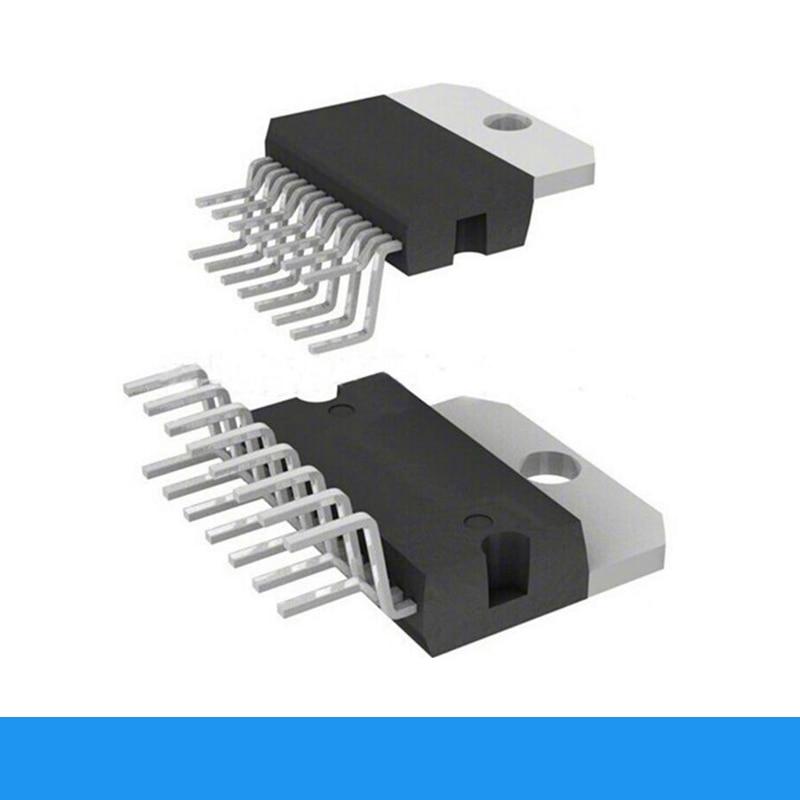 1PCS TDA7266 IC ZIP  Integrated Circuit