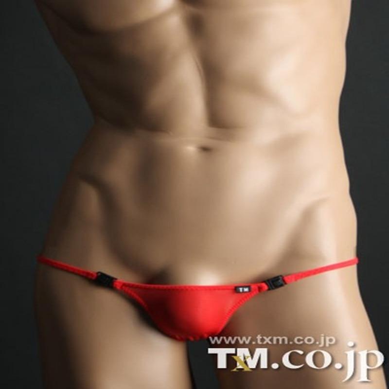 Aliexpresscom  Buy Gay Men Underwear Mens Thongs And G -5694