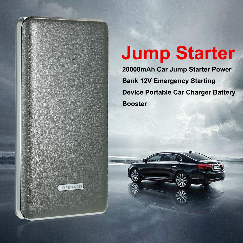 20000mah-car-jump-starter-power-bank-12v-emergency-starting-device-portable-car-charger-battery-booster