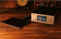 Original Soundaware A200S Hallo-End HiFi Volle Ausgewogene Integrierte Digitale Stream Player