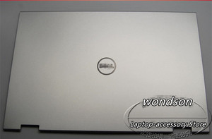 Image 1 - Free Shipping For Dell  Inspiron 13 7000 7347 7348 LCD Back Cover   CN 05WN1X  5WN1X w/ 1 Year Warranty