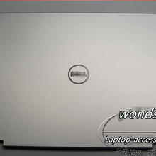Free Shipping For Dell Inspiron 13 7000 7347 7348 LCD Back C