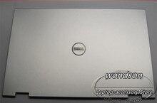 Ücretsiz kargo Dell Inspiron 13 7000 7347 7348 için LCD arka kapak CN 05WN1X 5WN1X w/ 1 yıl garanti