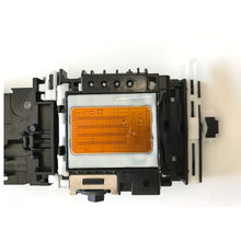 New Original 990 A4 Printhead Print Head For Brother MFC250C MFC290C MFC490 MFC790 J140 J125 J220 J315 J140 J410 145C 165C 185C
