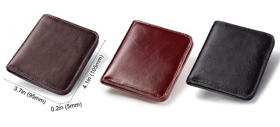 woman-wallet_03