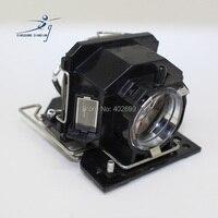 PJ358 RLC-027 HS150KW09-2E para VIEWSONIC lâmpada do projetor compatível com habitação