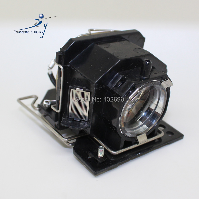все цены на PJ358 projector lamp bulb RLC-027 HS150KW09-2E for VIEWSONIC compatible with housing онлайн