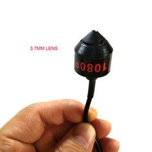 Image 3 - Redeagle 1080 1080p hdミニ弾丸ahdセキュリティカメラbncポートための 2MP cctv ahd dvrシステム
