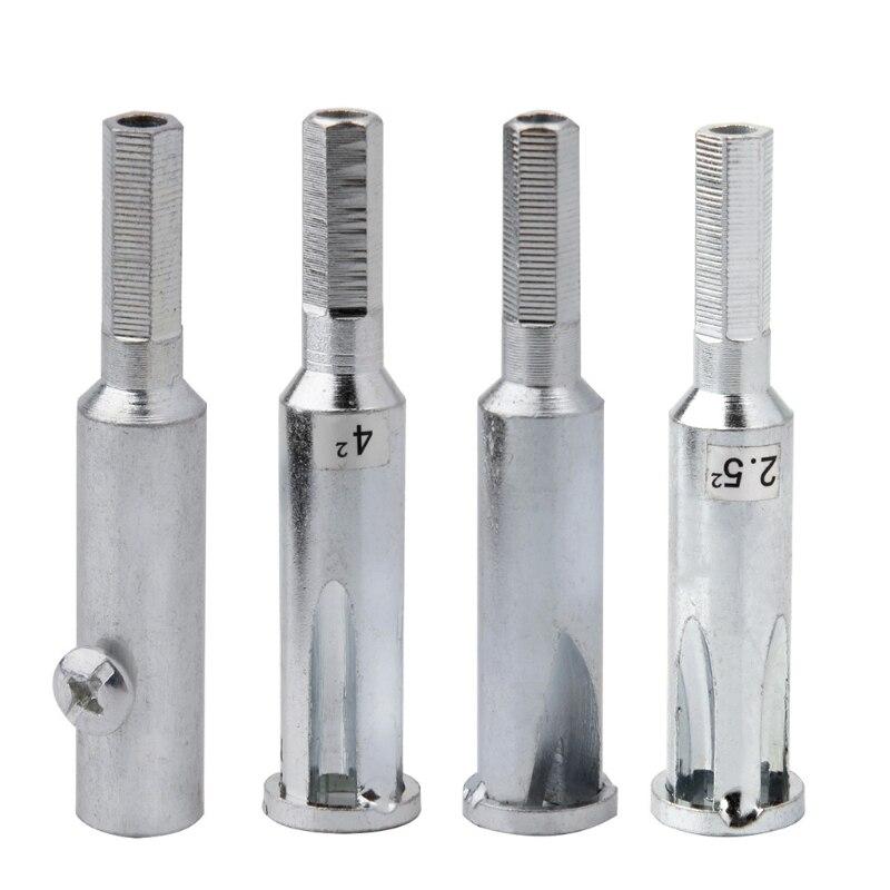 Genossenschaft Universal Spule Automatische Peeling Gerät Draht Stripper Für Bv1.5/2,5/4 Kabel # Sep.10 Nachfrage üBer Dem Angebot Handwerkzeuge